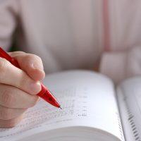 仕事も家事もはかどる⁉「集中力」を高めるヒント3つ