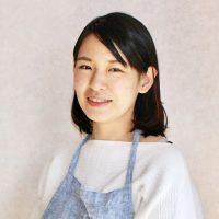 パン・料理家 池田愛実
