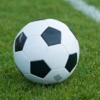 W杯開催中!「サッカー」は英語で何と言う?