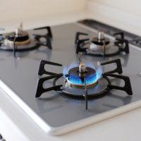 キッチンで火を使わない!夏の調理テクニック3つ
