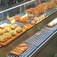 【吉祥寺】秘密基地みたい♪私のおすすめパン屋さん「ダンディゾン」
