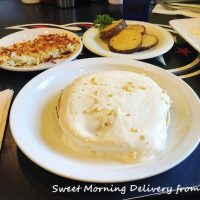 日本人に超絶人気のハワイのパンケーキ体験