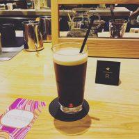 ひと味ちがう!スターバックス「RESERVE」でたのしむ至福のコーヒー