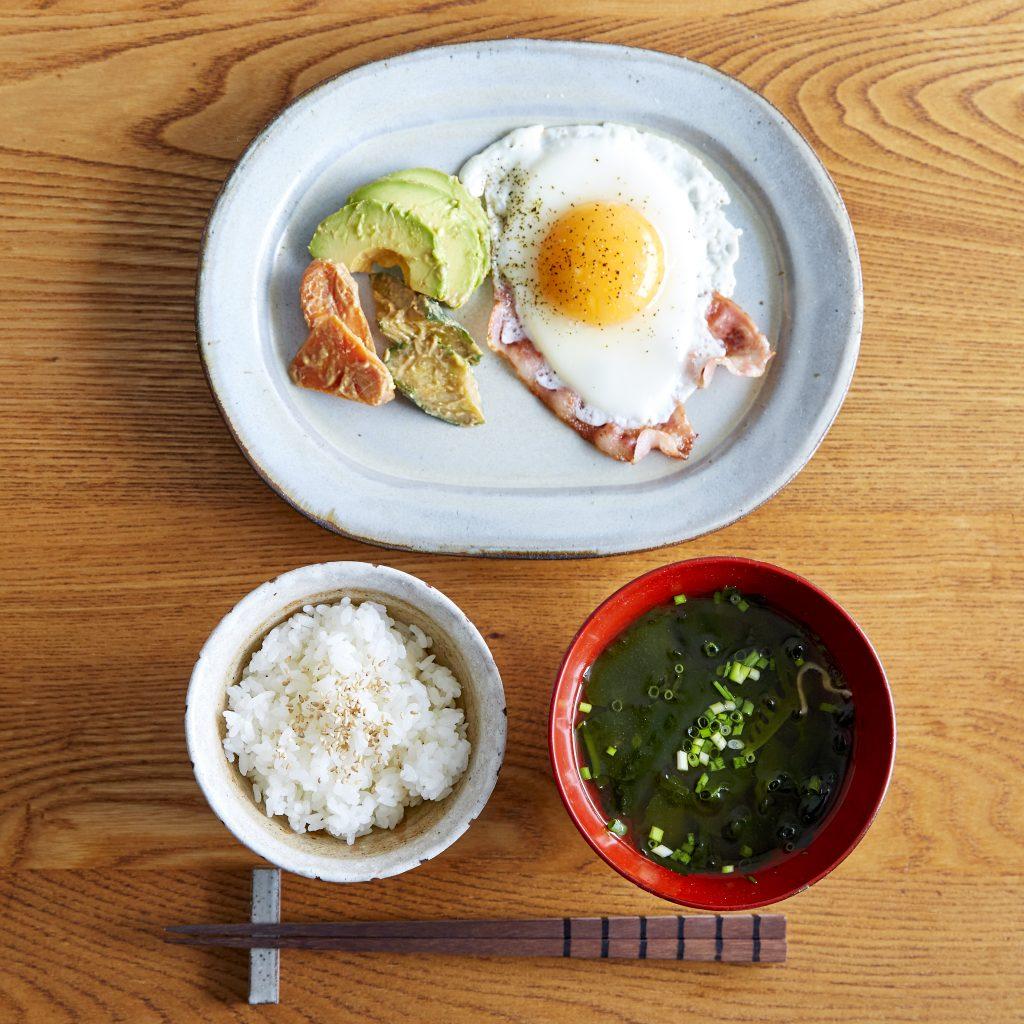 お味噌とヨーグルトで簡単!朝あるとうれしい「即席ぬか漬け風」