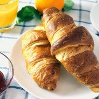 ダイエット中でも食べたい!「太りにくい」パンの食べ方とは