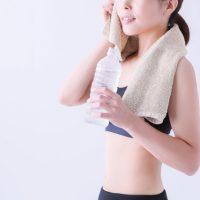 ダイエットのラストスパート!夏に向けて「痩せやすい体」を作るコツ