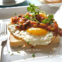 スパイシーで食欲そそる♪ダイエットにもぴったり「カレー味」の朝食レシピ