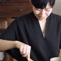 スキマ時間の作り置きで!「ぱぱっと」作る私の朝ごはん習慣