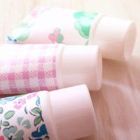 泡立てなくてOK!忙しい朝でもつるつる肌になれる洗顔料3選