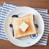 スーパーの食パンでたのしむ♪わたし流「トーストアレンジ」3バリエ