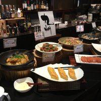 九州の味をまるごと堪能!「ホテル イルパラッツォ」で楽しむ日本一の朝ごはん