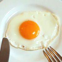 めんどくさがり屋さんでもできる!「食材1つ」の簡単朝ごはん5選