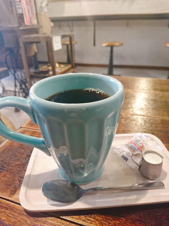 落ち着く古民家カフェ Cafe TIGER