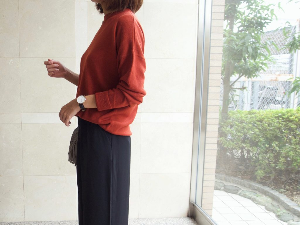 朝美人アンバサダーSioAiさん(主婦/ブロガー)