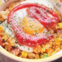まだまだ気になる紫外線!食べる日焼け止め「トマト」の朝食レシピ5選