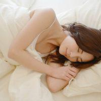 怖い夢は見たくない!寝苦しい夏に「心地よく眠る」ヒント3つ