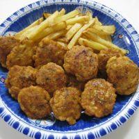 さっぱり食べやすい♪お弁当おかずにも便利な「鶏ひき肉」レシピ5選