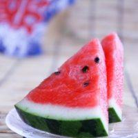 日本の習慣「お盆」は英語で何と言う?