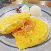 【京都】落ち着く古民家カフェのフレンチトーストモーニング@Cafe TIGER
