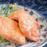 お弁当おかずにも◎!新米と食べたい「秋鮭」レシピ5選
