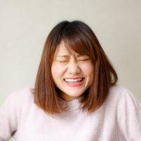 sour(=サワー)には要注意!「酸っぱい」の正しい英語表現