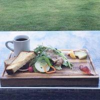 旅の朝は朝カフェで決まり♪愛媛・松山のおすすめモーニング2days