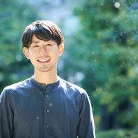 マインドフルネス瞑想講師・吉田マサオさんの実践法<前編>