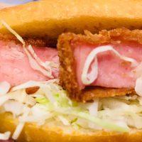【渋谷】話題の渋谷ストリームでメゾンカイザーのオーナーがプロデュースしたお惣菜パン