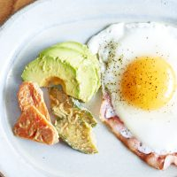 お味噌とヨーグルトだけで簡単!朝ごはんのお供に「即席ぬか漬け風」