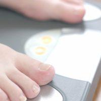 痩せたいなら長続きが肝心!「がんばらない」ダイエットのヒント4つ