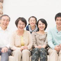 どこまで知ってる!?「親戚」の呼び方や漢字アレコレ