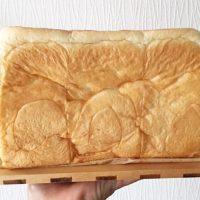 アレンジ無限大!私の絶対的存在「食パン」の楽しみ方3つ