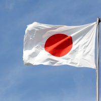 「文化の日」は何と言う?日本の祝日をあらわす英語6選