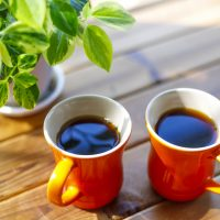 いつもとは絶対違う!本格的なコーヒーを自宅で楽しむ方法