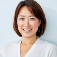仕事もプライベートも時間を有効活用!|脇奈津子さんの朝美人インタビュー