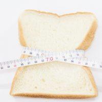 空腹なしで-2kg!目からウロコのダイエットお役立ちトピックス3つ