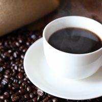 目覚めスイッチON!「コーヒー」の効果とおいしく淹れるコツ