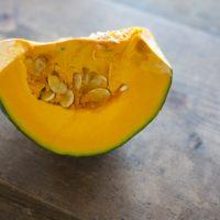 レンチンで時短!秋を感じる「かぼちゃ」の朝食アレンジ3つ