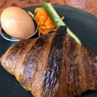 【渋谷】渋谷川沿いのニュースポットで焼きたてパン