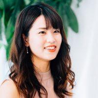 手帳を活用した朝習慣で1日中元気に♪|小野千夏さんの朝美人インタビュー