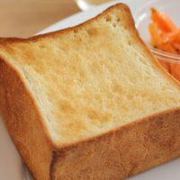 「食パン」がイチ推し♪パンマニアも絶賛する都内のパン屋さん2選