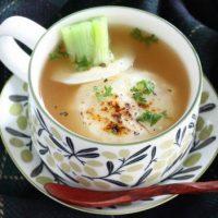 旬のヘルシー野菜!「かぶ」を味わう朝ごはんレシピ5選