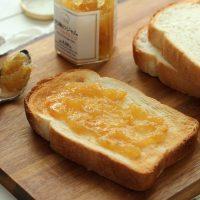 表面サクッと中はしっとり♪おいしいトーストの焼き方のコツ