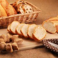 バゲットとバタールの違いって?「フランスパン」豆知識