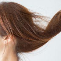 乾燥シーズン到来!自分でできる「ツヤ髪」ヘアケア基本の3つ