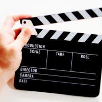 映画「ハムナプトラ」の原題は?日本語と英語でタイトルが違う映画5選