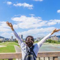 2025年開催決定!「大阪万博」は英語で何と言う?