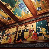 豪華絢爛ホテルでモーニングアートヨガ!+ホテル朝食☆【ホテル雅叙園東京】