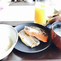豪華絢爛ホテルでモーニングアートヨガ!+ホテル朝食☆【ホテル雅叙園東京】②