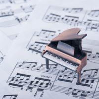 【朝活イベント情報】12月9日(日)クラシック音楽を楽しむ「朝♪クラ5周年コンサート」